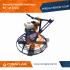 90' Lik Benzinli Perdah Makinası (Helikopter) 5.5HP